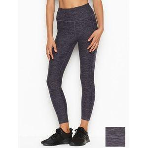 Victoria's Secret essential leggings with pockets